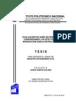 196.pdf
