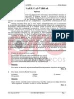CICLO_ESPECIAL_-_2017_II_1er_examen[1].docx