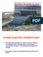 WINSEM2018-19 MEE2022 TH MB111 VL2018195002992 Reference Material II Hydro Electric Power Plant