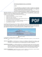 Apunte Topografia (2)_Altimetria y Nivelacion.pdf