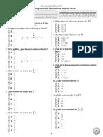 prueba_Diagnostica_grado_Septimo.pdf