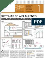 Ac-Ap10b-Curso acústica arquitectonica 1 (Isover).pdf