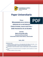 Paper María Fernanda Soliz 171