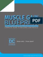 Muscle_Building_Blueprint.pdf