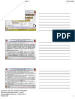 CLASE-01-INTRODUCCION-GESTION-TALENTO-HUMANO-UNICA-2019-final-Diapositivas.pdf