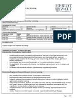 HW - OilAndGasTechnology.pdf