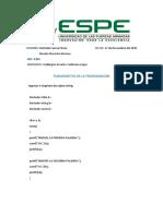 Reforzamiento Con FRP Estructura Metalica