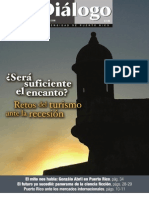Diálogo Mayo 2008