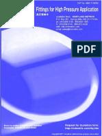 Các loại đầu nối cho ống- fittings for high pressure.pdf