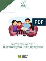 revista-culto-domestico-final.pdf