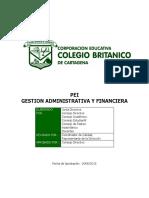 gestion administrativa y financiera 2.pdf