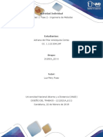 Fase Individual Adriana Amezquita(1)