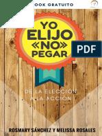 Yo_Elijo_No_Pegar_eBook.pdf