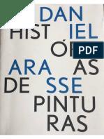 ARRASSE(Des)VenturasAnacronismo.pdf