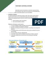 INVENTORY_CONTROL_SYSTEM.pdf