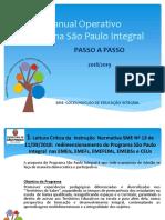 manual operativo pspi