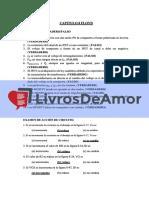Livrosdeamor.com.Br Capitulo 8 Floyd Ejercicios Resueltos