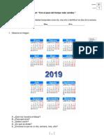 Guia Estudiante Historia 1Basico Semana 01 2019.pdf
