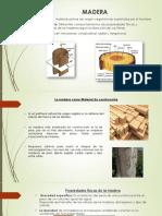 Materiales de Construcción PARTE 3