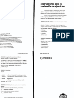141356247-Examen-PHTSHOP-CS6.pdf