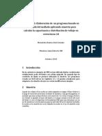 Efectos de Las Señales de Radiofrecuencia 1