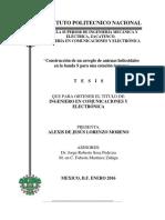 14 helix.pdf