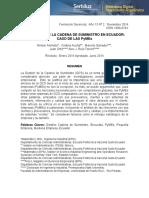 Cadena de suministros Pymes Ecuador.pdf