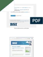 KB BSI TUBS - Standard.docx