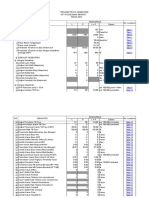 5. Pkm Berakit_revisi Draft 1 Profil