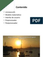 Modelacion wasp7.pdf