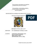 informe difusion 2.docx