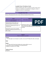 inequality project facilitation guide  1   1