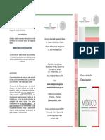 2016 Derechos-Mineria.pdf