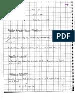sabio bioquímica.pdf