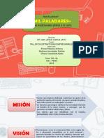 Proyecto Mil Paladares-nan (1)