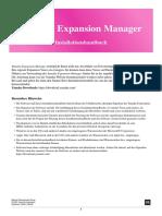 InstallationGuide_yamaha_expansion_manager_de_ig_v250_g0.pdf