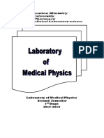 Manual of medical physics.pdf