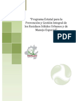 Hidalgo.pdf