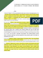 KOSELLECK, Reinhart. O Conceito de História (37-40; 119-228).docx