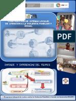 SISTEMAS LOCALES  CONTRA LA VIOLENCIA  HACIA LA MUJER.pdf