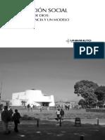 2007 Educacion Social_el Minuto De   Dios_ Juliao .pdf