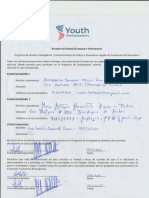 Escáner_20181015.pdf