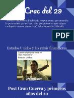 Unidad 7 Crack Del 29 - Giovany Montoya