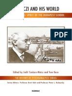 Ferenczi and His World - Tom Keve.pdf