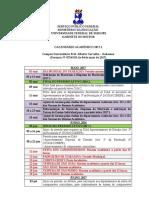252mico_Itabaiana_2017-1.pdf