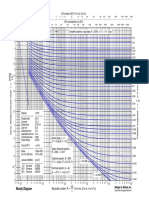 Diagrama_Moody.SI_TomDavis (1).pdf