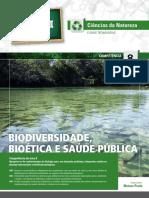 8-BIODIVERSIDADE-BIOETICA-E-SAUDE-PUBLICA.pdf
