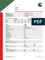 Catalogs C450D5 China (003).pdf