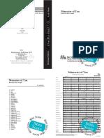 Memories of You (Mini Score).pdf