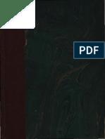 Gallet, Luciano - Estudos de folclore (1934).pdf